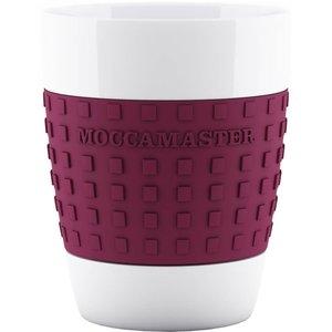Kaffemugg Wildberry