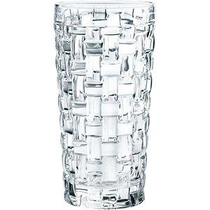 Bossa Nova Longdrinkglas 40 cl 4-p