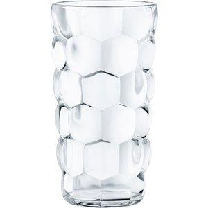 Bubbles Longdrink Glas 39 cl 4-p