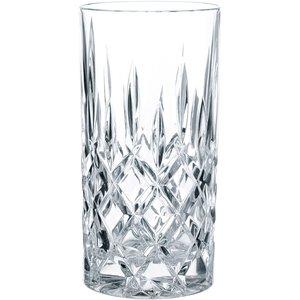 Noblesse Longdrinkglas 38 cl 4-p