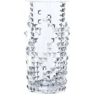 Punk Longdrinkglass 39 cl 4 stk