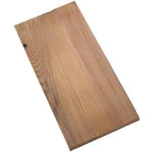 Planka Ceder Ljus