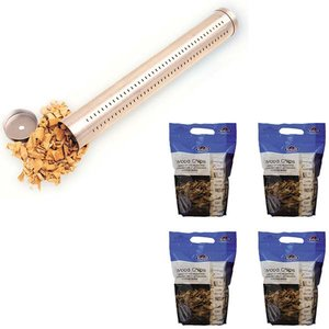 Start-kit för rökning
