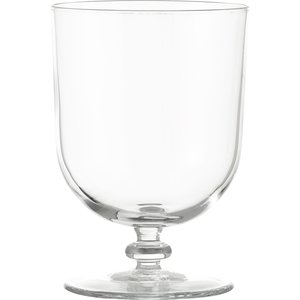 Banquet Vatten Glass 30 cl Klar