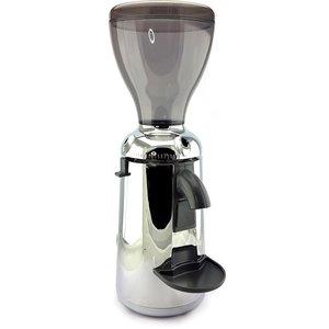 Grinta Kaffekvarn Chrome