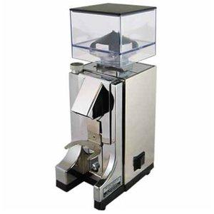 MCI Kaffekvarn Krom