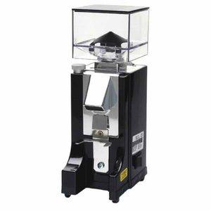MCI Kaffekvarn Svart