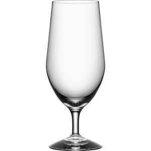 Per Morberg Ölglas 61 cl 4 st