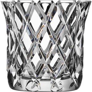 Sofiero Vase H160 mm