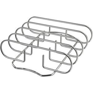 Rip rack