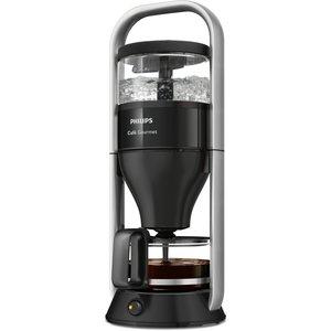 HD5408/20 Cafe Gourmet -kahvinkeitin