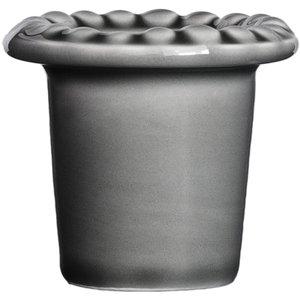 Daria Äggkopp Soft Grey