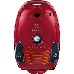 PowerForce EPF61RR støvsuger