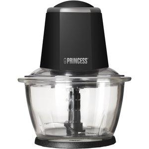 Smart Hackare 1 L - Glas skål