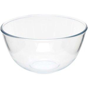 Classic Glasskål 3 liter