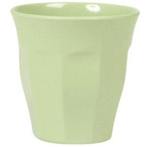 Melaminkrus Mintgrønn