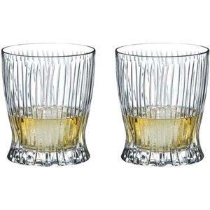 Bar serie Whisky Fire, 2-pack