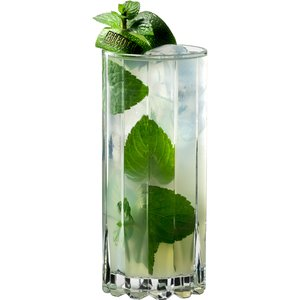 Highball-glas från Drink Specific, 2 st.
