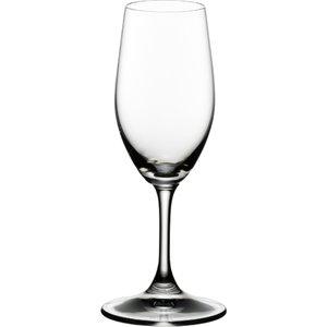 Ouverture Avecglass 18 cl 2-pk