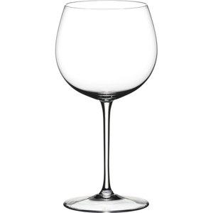 Sommelier Montrachet/Chardonnay Vinglass 52 cl