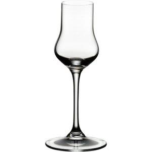 Vinum Spirits/Destillate Snapsglass 8 cl 2-pk