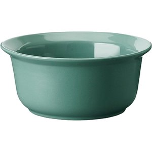 COOK & SERVE ugnsfast bunke 16 cm Liten Grön