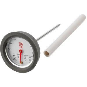 NAIL-IT Stektermometer