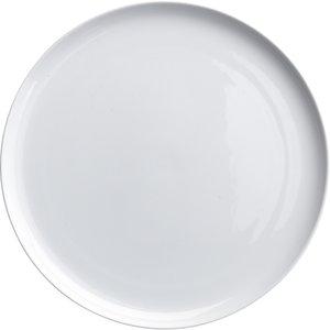 Inwhite Tallrik 19 cm