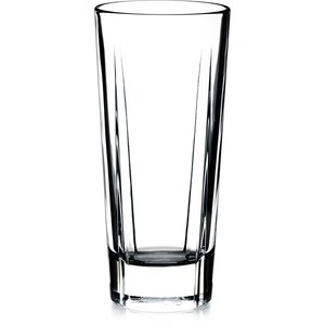 Grand Cru Longdrinkglas 4st 30cl