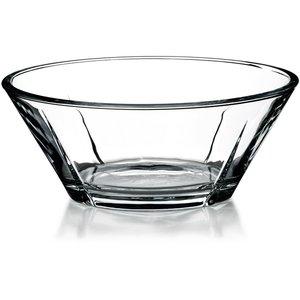 Grand Cru Glasskål 4st 15 cm