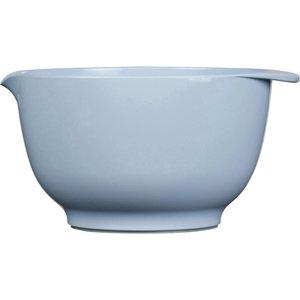 Margrethe Skål 0,5 L Nordic Blue