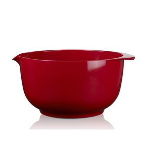 Margrethe Bolle 4 L Rød