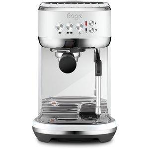 BES 500 SST Espressomaskin
