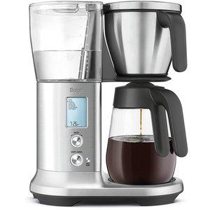 Kaffemaskin SDC400