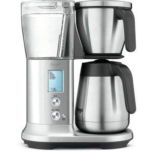 Kaffemaskin SDC450