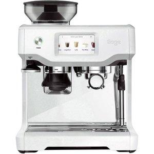 SES 880 SST Espressomaskin