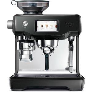 SES 990 BTR Espressomaskin