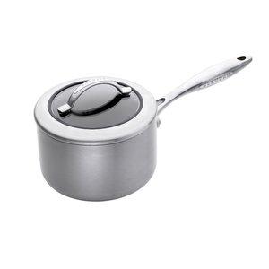 CTX kasserolle, 3,5 liter.
