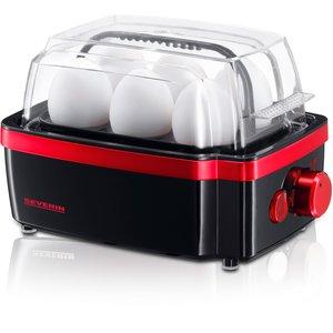 3156 Eggekoker