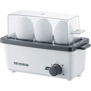 3161 Eggekoker