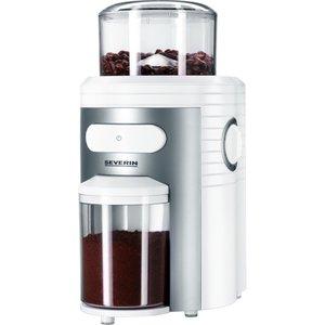 3873 Kaffekvarn