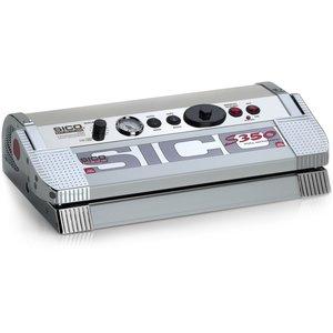 S-line 350C Vakuumförpackare