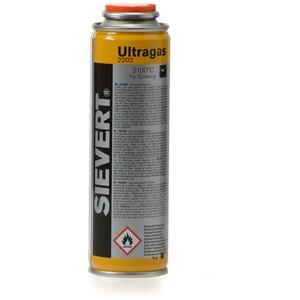 Ultragas Gasflaska 110 ml till SievertHandyjet