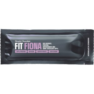 Fit Fiona