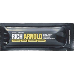 Rich Arnold