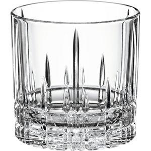 Perfect S.O.F. Glas 27cl 4-p