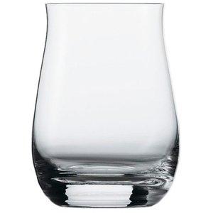 Whiskyglas Single Barrel Bourbon4-pack