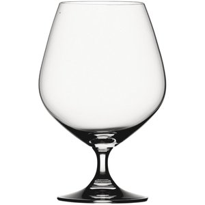 Vino Grande Brandyglas 55,8cl 4-p