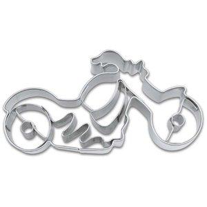 Kageudstikker Motorcykel 7 cm