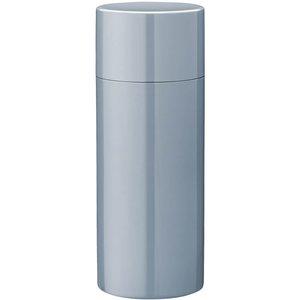 Cylinda-line 50 års Jubileum Cocktail Shaker 0,75 liter Smokey Blue